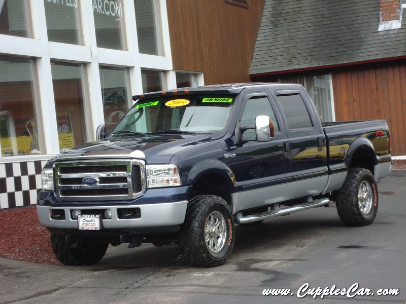 F250 Plow Truck For Sale Autos Post