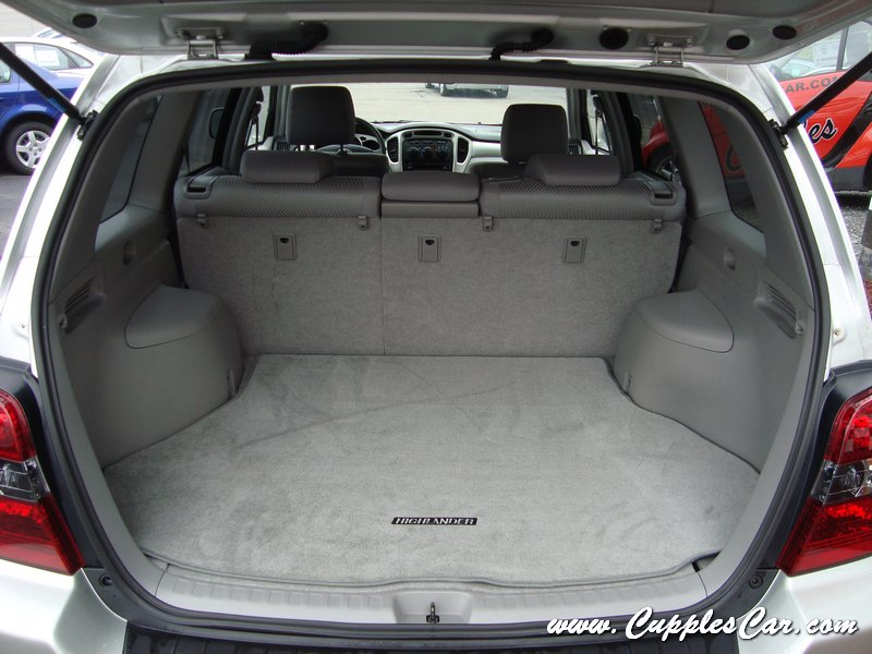 2017 toyota sienna oil capacity. Black Bedroom Furniture Sets. Home Design Ideas