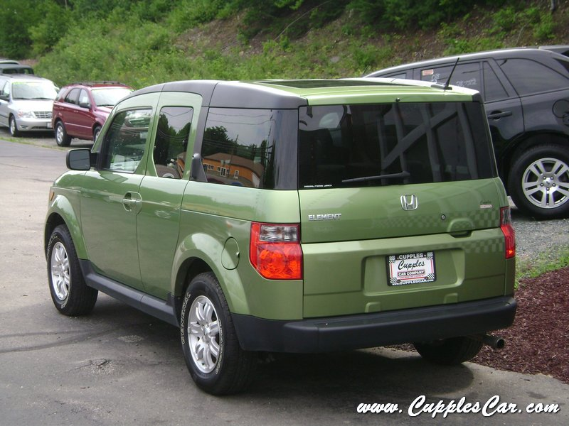 Honda Element For Sale By Owner | Upcomingcarshq.com