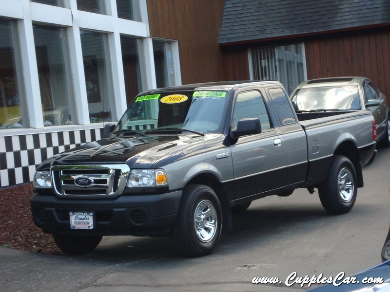 Cars For Sale In Manchester New Hampshire