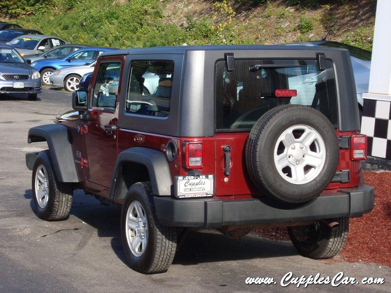 used right hand drive jeep wranglers for sale. Black Bedroom Furniture Sets. Home Design Ideas