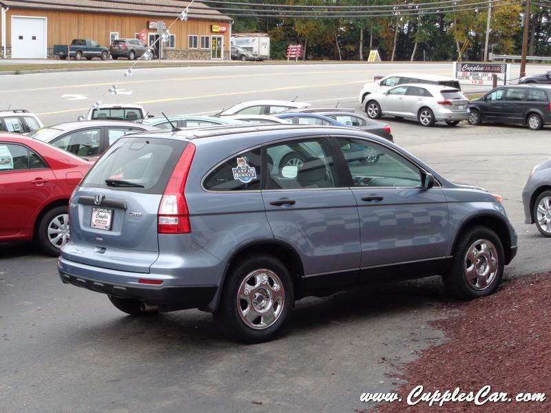 Route 23 honda in pompton plains honda used car dealership for Honda pompton plains