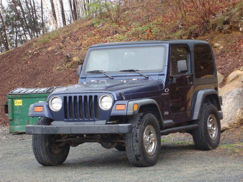 1997 jeep wrangler 4x4 for sale in laconia nh cupples car co used cars nh. Black Bedroom Furniture Sets. Home Design Ideas